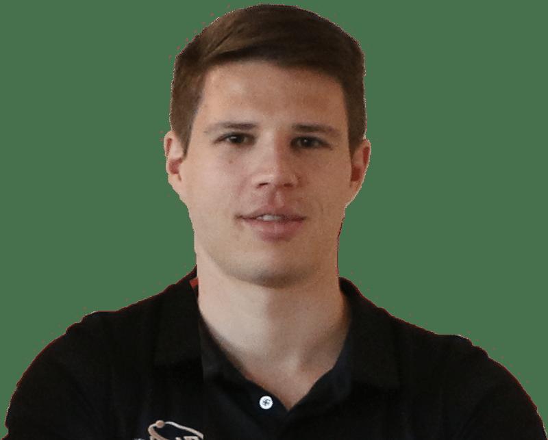 Mathieu Tripod